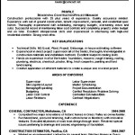 Dental Assistant Resume Skills Sample