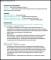 Designer Resume Format PDF