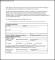 Direct Deposit Authorization Form Document