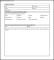 Discrimination or Harassment Complaint Form