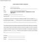 Download 30 Days Notice Letter