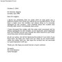 Download Apology Letter to Customer