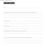 Download Apology Letter to Teacher