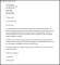 Download Appartment Maintenance Complaint Letter Example