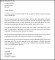 Download Business Letter of Intent to Rent or Lease a Space