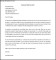 Download Business Thank You Letter Sample Word Doc