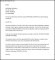 Download Cease and Desist Letter Slander Word Doc Editable