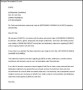 Download Cease and Desist Letter Slander Word Doc Editable
