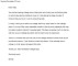 Download College reference Letter