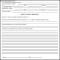 Download Complaint Form