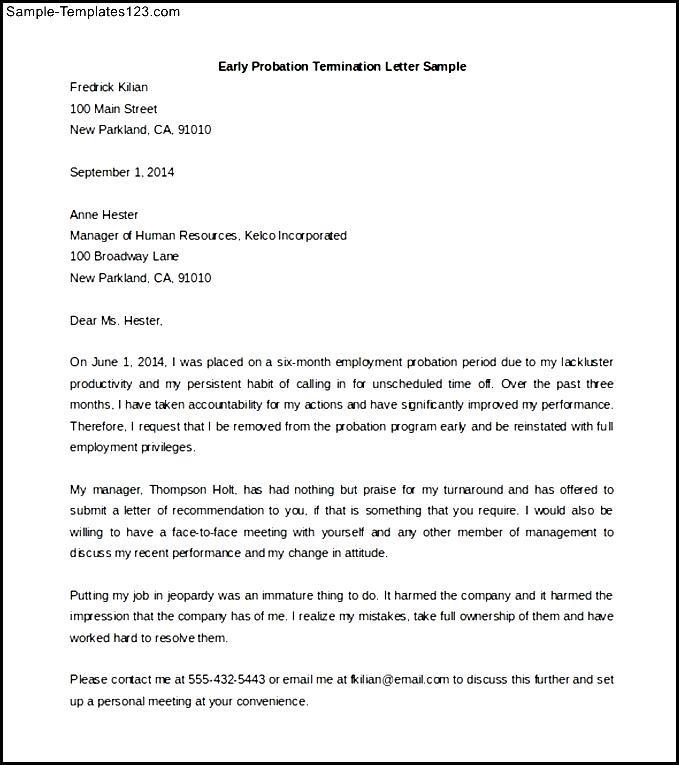 Termination paperwork template free termination letter template 39 sample cobra termination letters oylekalakaari spiritdancerdesigns Images
