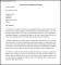 Download Editable Letter of Intent for Graduate School Sample