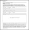 Download Employee Authorization Form