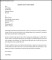 Download Employee Complaint Letter About Boss