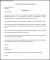 Download Letter of Intent for Employment from Employer