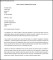 Download Letter of Intent for Graduate School Template