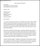 Download Letter of Introduction Template for Teachers
