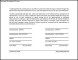 Download Medical Authorization Form PDF Format