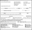 Download Medical Records Release Form