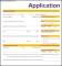 Download Medicare Application Form