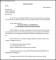 Download Sample Cease and Desist Letter Defamation Template