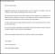 Download Sample Debtors Legal Letter Template for Free