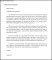 Download Sample Letter of Introduction Template for Students