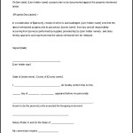 Download Sample Promissory Note Demand or Installment Notarized