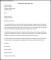 Download Vendor Service Termination Letter Template