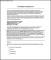 Downloadable Civil Complaint Form