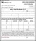 Downloadable Expense Reimbursement Form