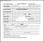 Downloadable Medicaid Authorization Form
