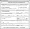 Downloadable Parent Plus Loan Application Form