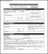 Downloadable Prime Therapeutics Prior Authorization Form