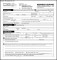 Downloadable Workers Compensation Form