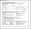 EEOC Complaint Claim Form