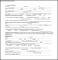 EEOC Complaint Intake Form