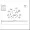 Ecomap – Family with Two Children Template