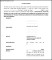 Editable Letter of Intent Real Estate Word doc Example
