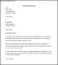 Editable Marriage Proposal Letter Template to Her Free Sample