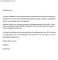 Editable Proposal Acceptance Letter