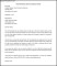 Editable Rental Termination Letter from Landlord to Tenant