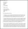 Editable Sample Letter of Intent for Graduate School