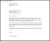 Education Letter of Acceptance Template PDF Free Download
