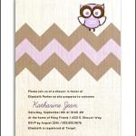 Email Invitation Design