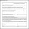 Emergency Medical Services DNR Form