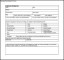 Employee Discrimination and Harassment Complaint Form