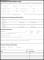 Employee Information Sheet Template
