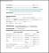 Employee Payroll Change Form