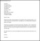 Employment Acceptance Letter Template Free Word Format